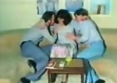 1980s porn videos