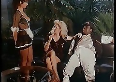 free vintage midget porn
