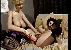 free fisting porn tube