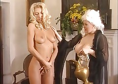 free Italian sex movies