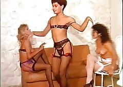 vintage shemale porn