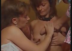 free thongs porn