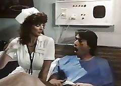 free vintage nurse porn