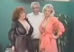 vintage tit fuck videos